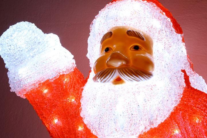 acrylic-60cm-santa-led-lights3.jpg