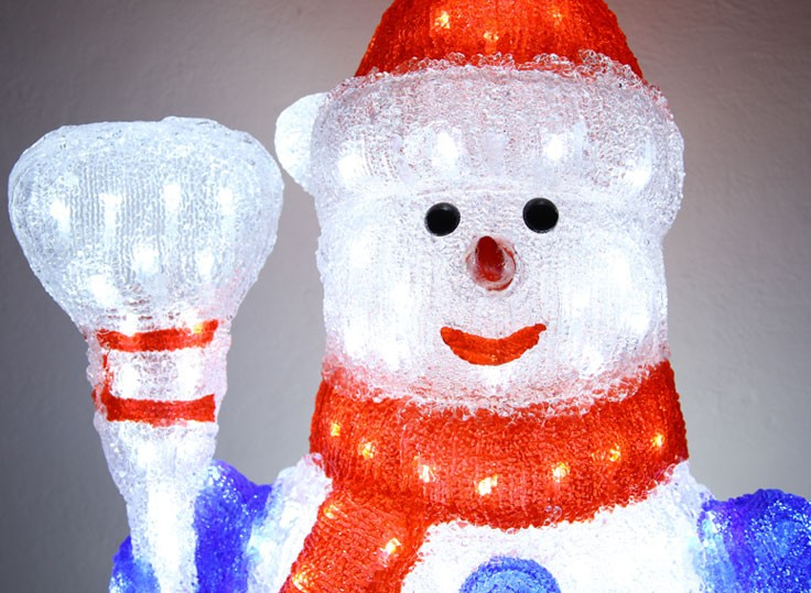 acrylic-60cm-snowman-led-lights4.jpg