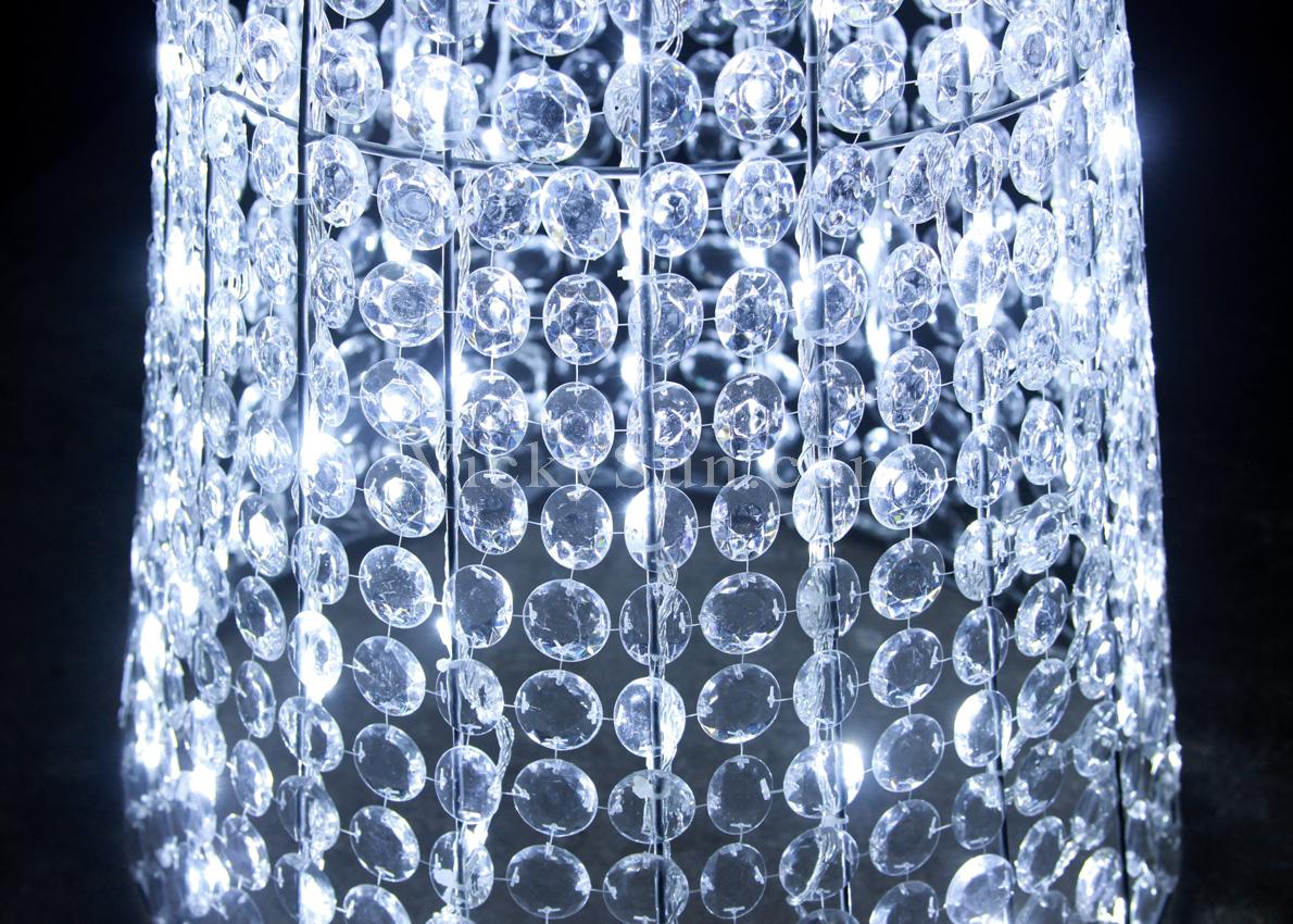 acrylic-cone-tree-lights-white-acy18ct165wd.jpg
