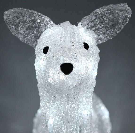acrylic-deer-doe-baby-led-lights3.jpg