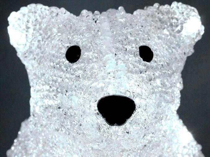 acrylic-standing-baby-bear-led-lights4.jpg