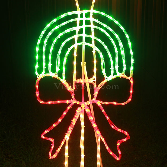 christmas-lamp-post-lights-zxd1704a.jpg