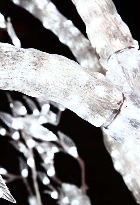 led-acrylic-tree1.jpg