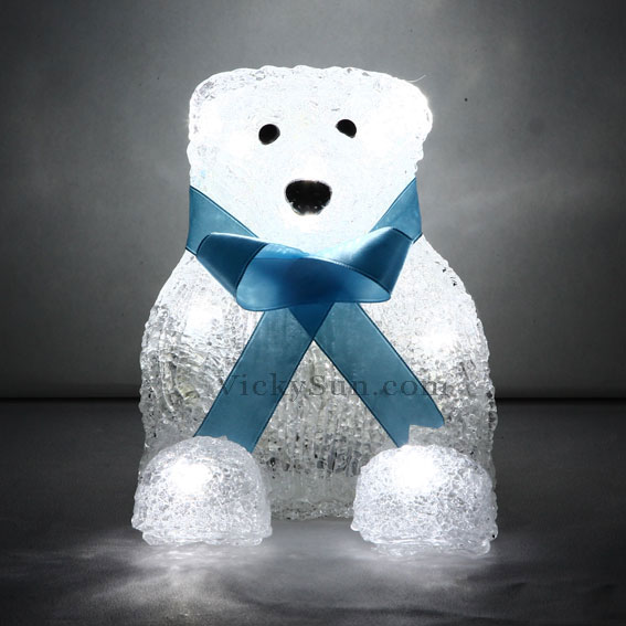 led-battery-small-sitting-bear-with-blue-bow-zj12039.jpg