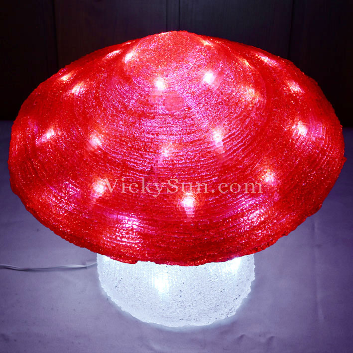 led-mushroom-lights-zj12071b.jpg