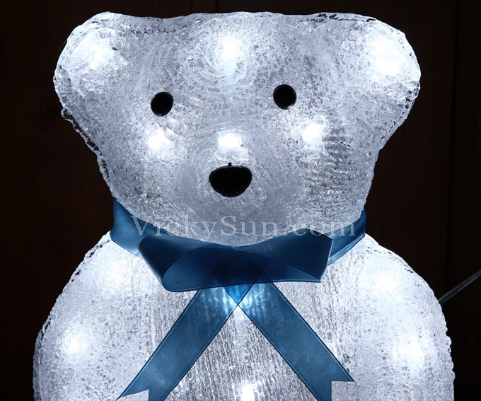 led-sitting-bear-with-blue-bow-zj12037b.jpg