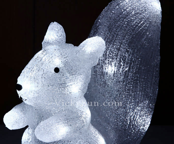 led-squirrel-lights-zj12064d.jpg