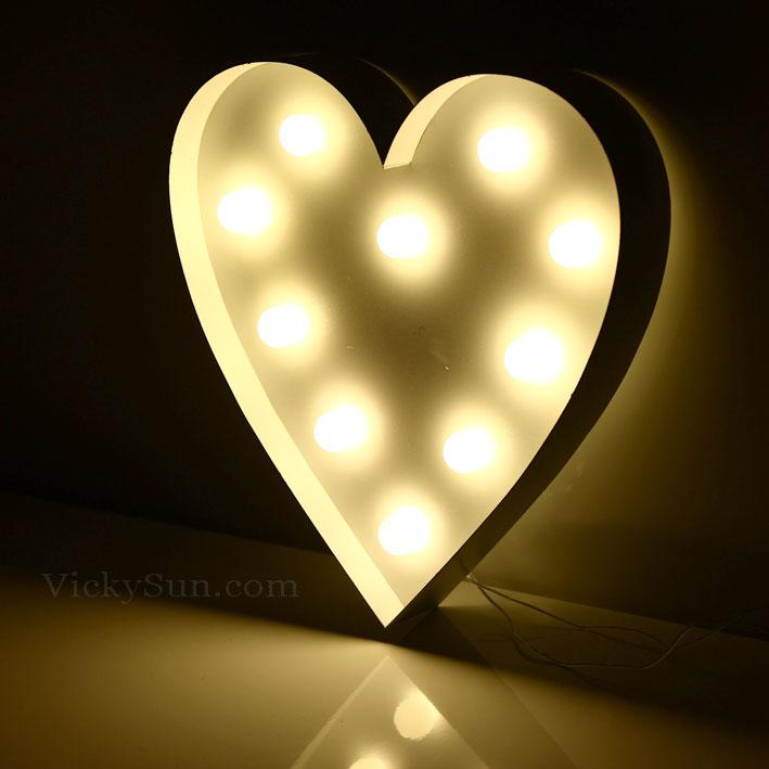 led-warm-white-heart-lights-zde-15206.jpg