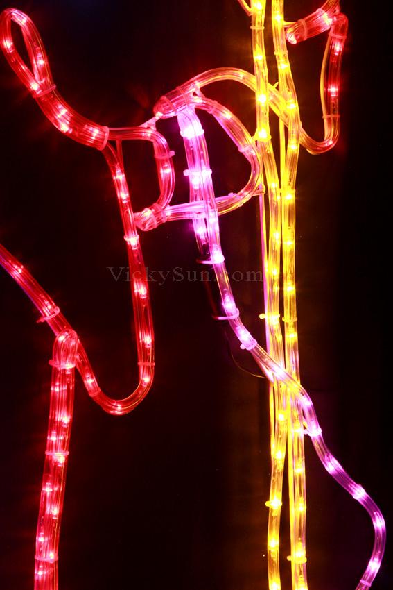 nativity-manger-scene-zxd1708d.jpg