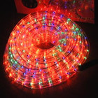 18M Multi Rope Lights