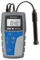 LaMotte Digital Dissolved Oxygen & Temperature Meter