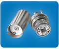 Replacement Motor Module Stainless Steel Monsoon