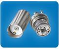Replacement Motor Module Stainless Steel Mega-Monsoon