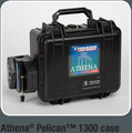 Pegasus Athena Peristaltic Pump
