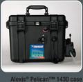 Pegasus Alexis Peristaltic Pump