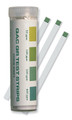 LaMotte Sanitizer Test Papers (QAC, High Range)