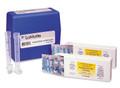 LaMotte Individual Test Kit (Ammonia Nitrogen) , 5864-01