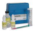 LaMotte Individual Test Kit (Iodine), 7253-01