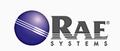 Rae Systems, Ammonia sensor (interchangeable)