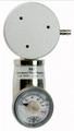 Demand Flow Calibration Gas Regulator (C-10)
