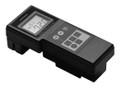 Horiba, IG-321 Gloss Meter, 20 or 60deg., w/ AutoCal & Detachable Sensor