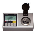 SPER, 300033 Laboratory Digital Refractometer, 45~95% Brix/nD