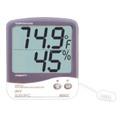 SPER, 800027 Remote RH / Temperature Monitor