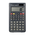 SPER, Solar Scientific Calculator