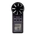 SPER, Anemometer / Thermometer