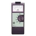 SPER, Sound Meter