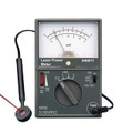 SPER, 840017 Laser Power Meter