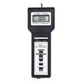 SPER, 840060C Certified Force Gauge w/ RS232 Output