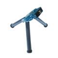 SPER, 840092 Bench-top Tripod for Meters