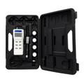 SPER, 850056 Advanced pH Meter Kit