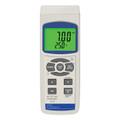 SPER, 850060 pH SD Card Datalogger