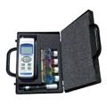 SPER, 850061 pH SD Card Datalogger Kit
