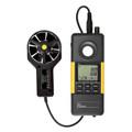 SPER, 850068 Hybrid Powered Environmental Quality Meter