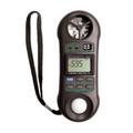 SPER, 850070 Mini Environmental Quality Meter