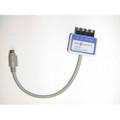 ENO Scientific, 5205 Breakout Adapter