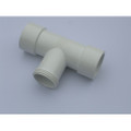 "ENO Scientific, 5431 Molded Sensor Tee (1"")"