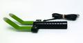 "5"" MOISTURE METER BLADE ELECTRODE F/USE BEHIND BASEBOARDS (each)"