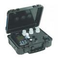 2020wi Turbidity Meter ISO Kit