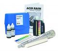 ACID RAIN STUDY OUTFIT, ARO *R1