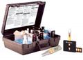 Storm Drain Water Monitoring Kit