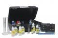 Alabama Water Quality Monitoring Kit w/Secchi Disk