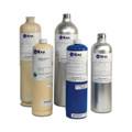 Nitrogen, 100%, 34L steel cylinder
