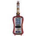 MultiRAE Benzene PGM-6228 / Confined Space and Calibration Kit - Non-Wireless
