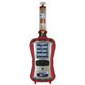 MultiRAE Benzene PGM-6228 / Confined Space and Calibration Kit - Wireless