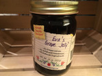 Eva's Grape Jelly
