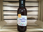 Jaydn's Blueberry Balsamic Vinaigrette 12 oz. New!!!